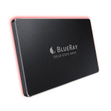 SSD 2.5P BLUERAY 120Gb