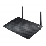 Router ASUS RT-N12E