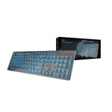 Teclado Mk Plus Slim TG8120 Epic