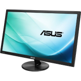 Monitor  Asus VP228DE LED Wide Screen 21,5´
