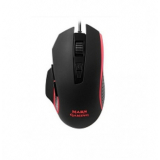 Rato Gamer Mars Gaming MM018